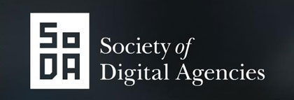 Society of Digital Agencies